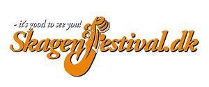 Festival 2016 logo
